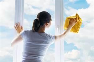 Fenster Putzen Mit Essig : fenster putzen mit spiritus ist das wirklich sinnvoll ~ Udekor.club Haus und Dekorationen