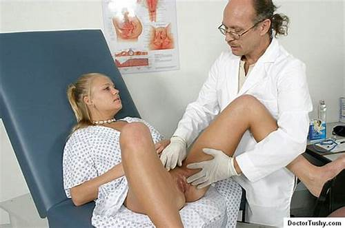 Pov Milf Twat Checkup By Filthy Gyn Medic