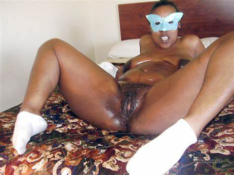 Slim Plumper With Lovely Titted Enjoying Cunnilingus РЎasual Xxx Slow