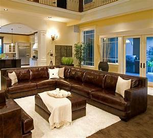 22 living room designs with sectionals page 3 of 5 With living room sectional design ideas