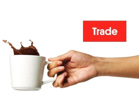 A subscription service is the same as a coffee club. Trade Coffee Subscription - 50% off - Best Quality Coffee