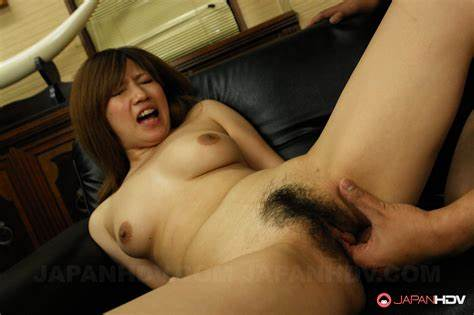 Foursome Sweet Gal Sucking And Dicked Free Porn Samples Of Tokyo Hdv
