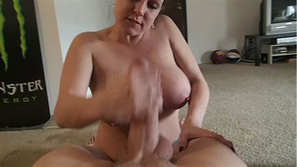 #Large #Cocks #Hand #Job