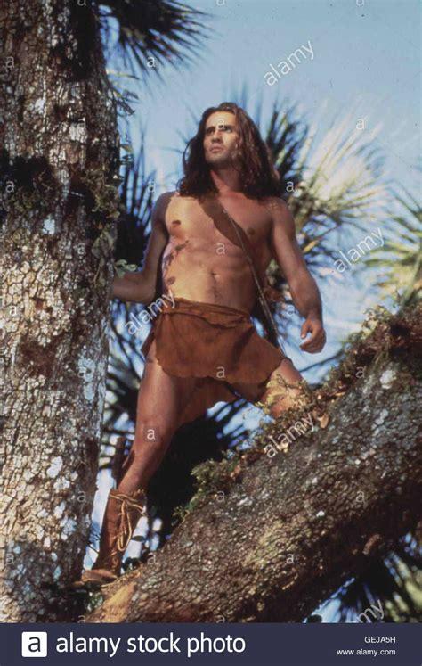 Joe lara & john saint ryan, american cyborg: Joe Lara   Lara, Swimwear, Bikinis
