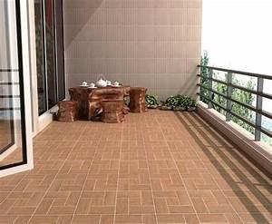 Boden Für Balkon : boden fr balkon top balkonboden wpc wpc boden balkon ~ Michelbontemps.com Haus und Dekorationen