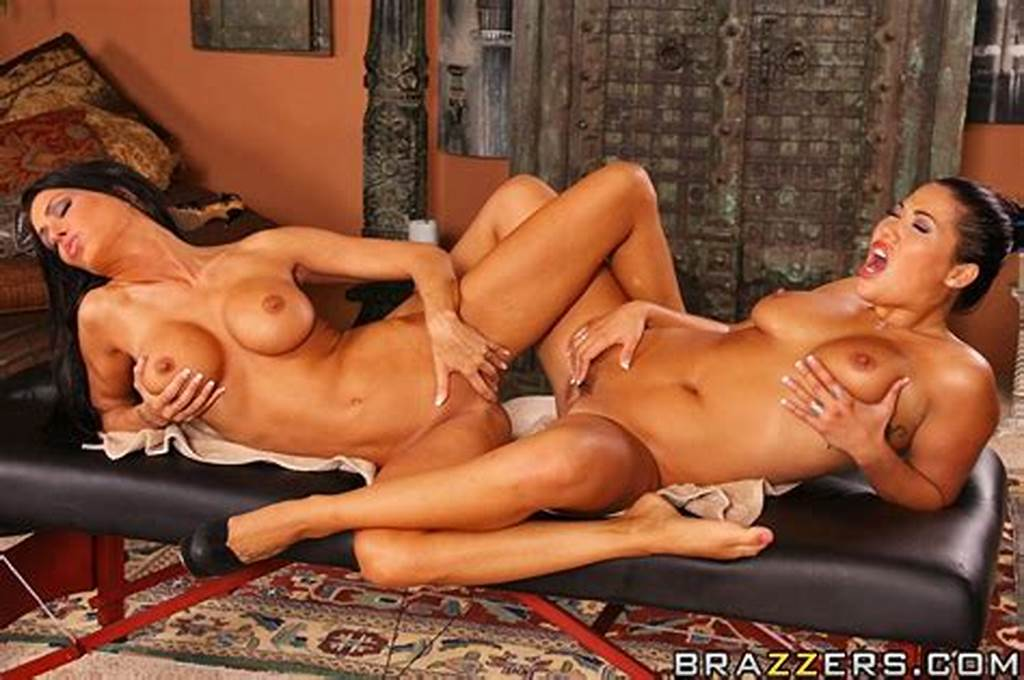 #Official #Masseuse #Muff #Munchers #Video #With #Jessica #Jaymes