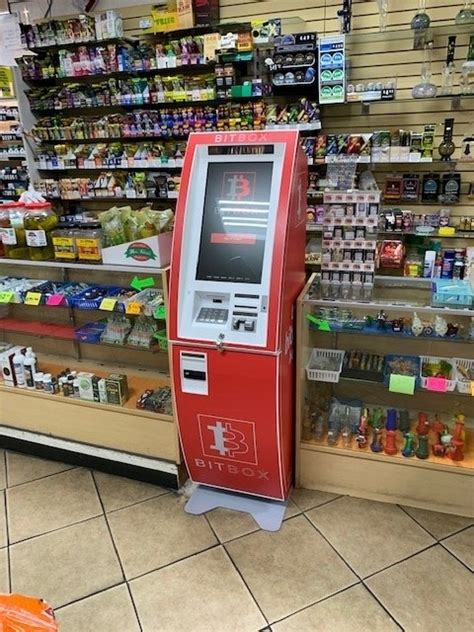 Conversion from 1 bitcoin cash to dollar with latest exchange rate and cryptocurrency price. Bitcoin ATM in Phoenix - Angie's Beer & Smoke
