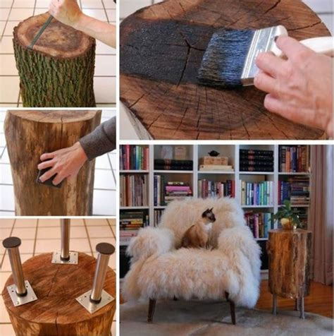 While there are plenty of ways to go about find a home business idea that works best for you. 17 Unique DIY Home Decor Ideas You Will Only Find Here