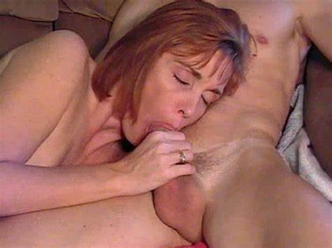 Blowjobs Blow Job Licking Blowjob Having