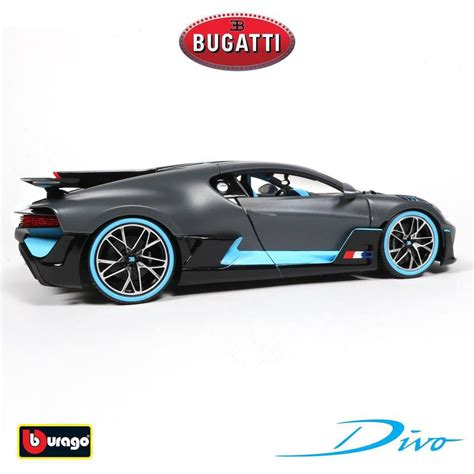 This website uses cookies to improve your experience while you navigate through the website. 1/18 : La Bugatti Divo bientôt chez Bburago - Mini PDLV