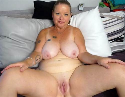 Homemade Model Free Bbw Sex Vids #Mature #Bbw #Pussy