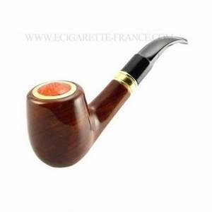 Prix D Une Pipe : pipe lectronique ~ Dailycaller-alerts.com Idées de Décoration