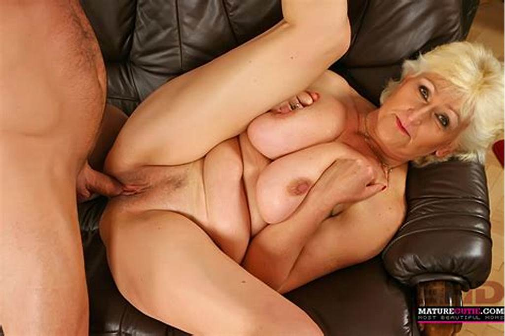 #Old #Cougar #Enjoys #Being #Fucked #By #Young #Cock #That #Always