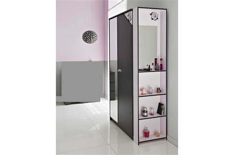 photo de chambre fille meuble armoire de chambre fille trendymobilier com