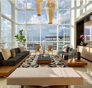50 best living room design ideas for 2016 living rooms for Best sitting room