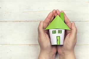 Kredit Hauskauf Ohne Eigenkapital : haus kaufen ohne eigenkapital tipps zur hausfinanzierung vexcash ~ A.2002-acura-tl-radio.info Haus und Dekorationen
