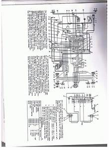 Tractor Belarus 250as Wiring Diagram Routing Schematic