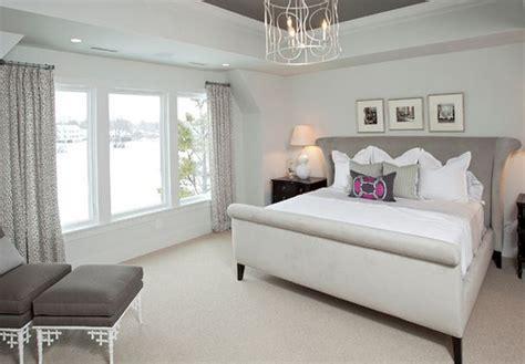 chambre pour adulte couleur peinture chambre adulte deco maison moderne