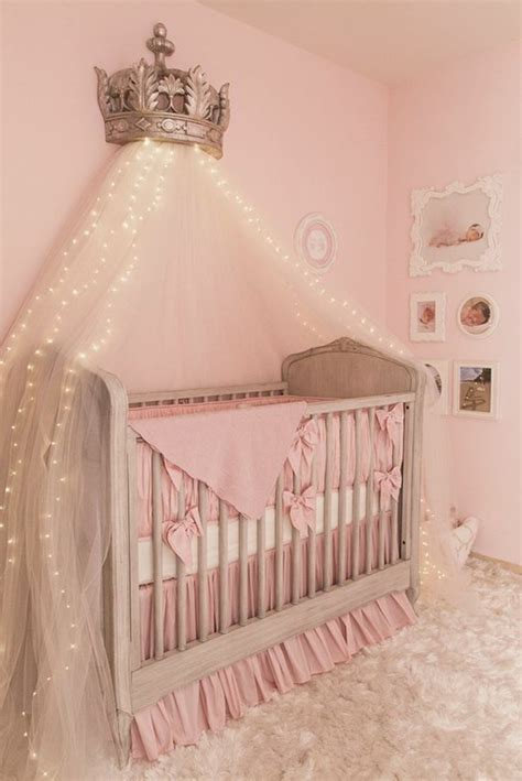 photo de chambre fille beautiful chambre bebe fille et gris ideas