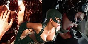 Heat, Vision, The, 15, Hottest, Moments, In, Superhero, Cinema
