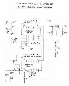 Lovely Wiring Diagram Zig Unit  Diagrams  Digramssample