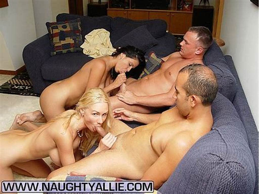 #Hardcore #Wife #Swapping #Group #Sex #Parties #From #Naughty