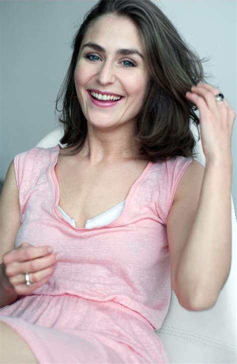 Picture of Ileana Florentina Tautu