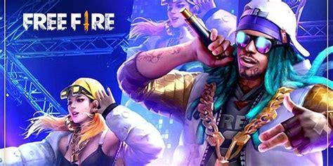 Free fire is the ultimate survival shooter game available on mobile. Free Fire: así es el nuevo Pase Elite que llegará en ...