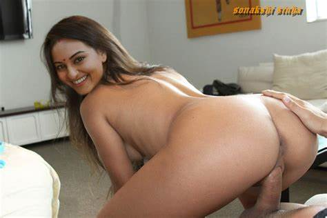 Sexiest India Model Filmed For Fuck