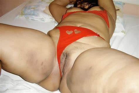 Aunty Auntie And Fat Daddy Penetration