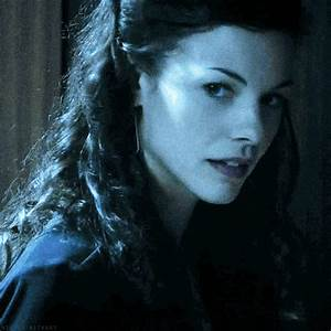 haley webb gifs | Tumblr