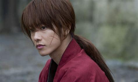 Download rurouni kenshin the final chapter (2021) subtitles. Rurouni Kenshin: Origins (2012) เคนชิน ซามูไร เอ็กซ์ ...