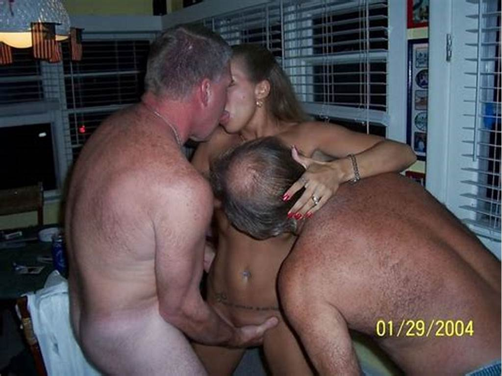 #Young #Wife #Shared #With #Rich #Old #Guys #For #Cash #While