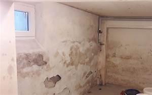 Feuchtigkeit Im Keller Beseitigen : feuchter keller elkinet ~ Watch28wear.com Haus und Dekorationen