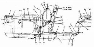 Silvertone 1482 Wiring Diagram