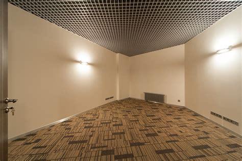 Ēkas, Audēju ielā 4, Rīgā, vienkāršotā renovācija | PRO DEV
