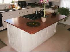 Stove Designs In Kitchen Island Stove Kitchen Island In Kitchen Island White Kitchen Island Drop Leaf Kitchen Furniture With Cabinets And Home Furniture Decor Kitchen Furniture Kitchen Islands Carts Drop Leaf White Kitchen Interior Design Decor Rolling Kitchen Island Drop Leaf