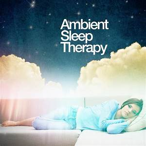 ambient, music, sleep, therapy, on, spotify