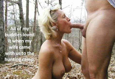 The Very Sexiest Vintage Blows In Uniform Hotwife Cuckold, And Swingers Captions