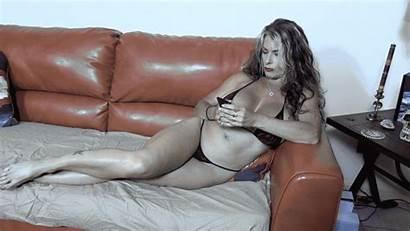 Slave Titty Mistress Goldie