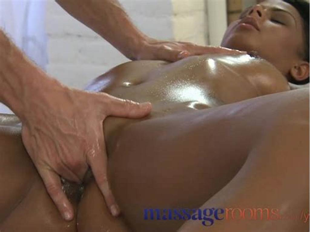 #Massage #Rooms #Black #Girl #Orgasms #After #Erotic #Session