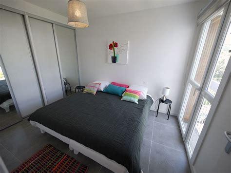 chambre pour adulte idee pour chambre adulte 2 deco chambre adulte 10m2