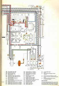 66 Wiring Harness Diagram Wiring Diagram