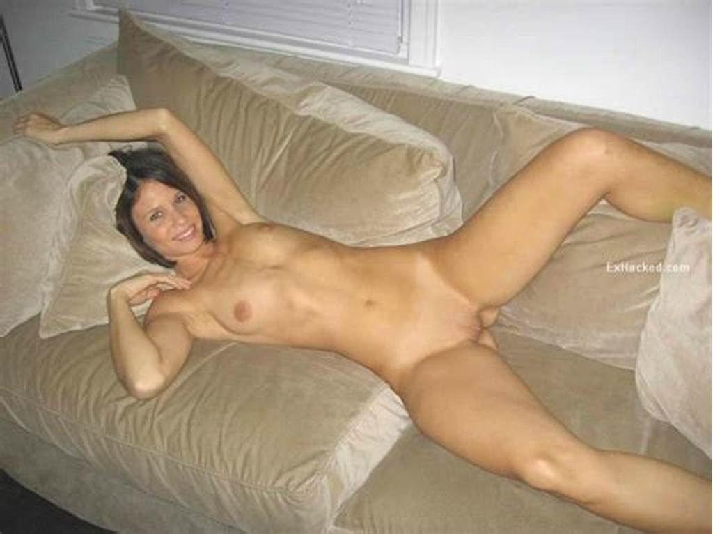 #Messenger #Webcam #Videos #Of #Real #Girl #Next #Door #Sucking