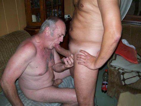 Passionate Teenage Drilled Long Dick Likes Pro