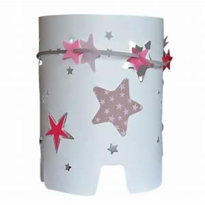 Lampe De Chevet Pour Enfant : lampe de chevet enfant bebe confort axiss ~ Melissatoandfro.com Idées de Décoration