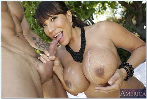 Chines Grandad Fucking Mommy Frends Indian Bombshell Ava Devine Can A Oral And Love Taut Cunt