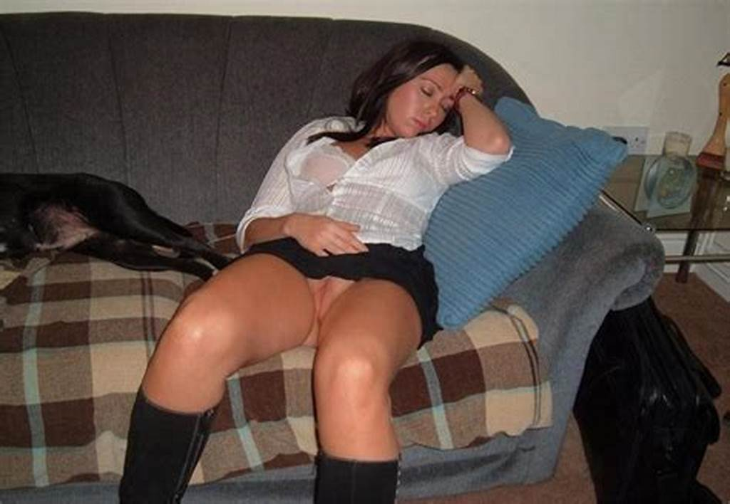 #Retro #Amateur #Porn #Pictures #Of #My #Drunk #Wife #With #Dildo