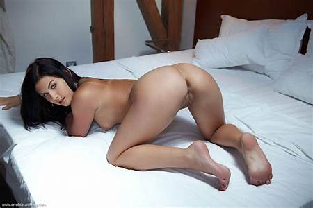Archive Art Nude Pic Porn Teen