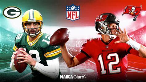 Juegos nfl sabado 12 enero : NFL 2020: Buccaneers vs Packers: resumen en video y resultado del juego de la semana 6 de la NFL ...